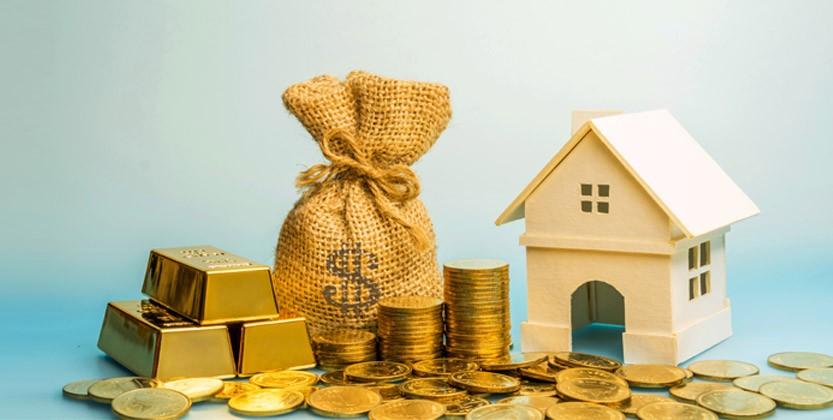 שמונה עצות זהב בעת רכישת דירת מגורים
